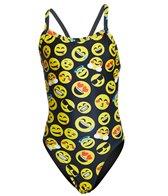 iswim-emoji-thin-strap-one-piece-swimsuit-youth-22-28