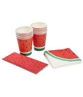 sunnylife-drink-dispenser-kit
