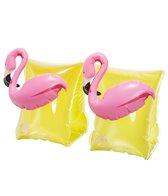 sunnylife-inflatable-arm-band-floaties