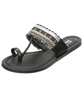 pia-rossini-womens-kanya-sandal