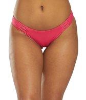 billabong-sol-searcher-tropic-bikini-bottom