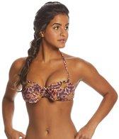 billabong-sun-tribe-knot-me-bikini-top