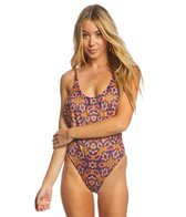 billabong-sun-tribe-reversible-one-piece-swimsuit