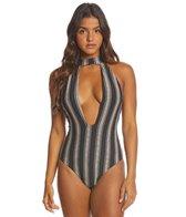 billabong-away-we-go-one-piece-swimsuit