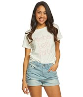 billabong-aloha-party-boy-tee