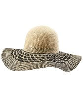 Billabong Chasing The Sun Hat