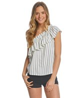 Billabong Women's Wonderland Top