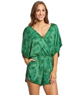 green-dragon-crystal-forest-eliza-romper
