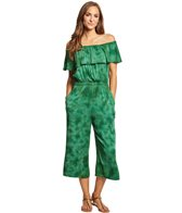 green-dragon-crystal-forest-mira-jumpsuit