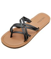 Volcom Women's Strap Happy Sandal