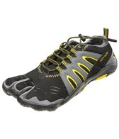 body-glove-mens-3t-barefoot-warrior-water-shoe