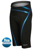 dolfin-mens-lightstrike-bonded-high-waist-flex-leg-jammer-tech-suit-swimsuit