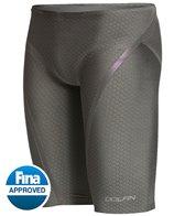 dolfin-mens-lightstrike-bonded-high-waist-tight-leg-jammer-tech-suit-swimsuit