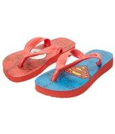 havaianas-boys-heroes-dc-flip-flop-toddler-little-kid