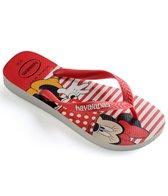 havaianas-girls-disney-stylish-flip-flop-toddler-little-kid