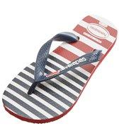 havaianas-kids-usa-stripe-logo-flip-flop-toddler-little-kid