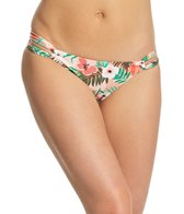 swim-systems-california-palms-day-dreamer-bikini-bottom