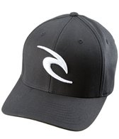 Rip Curl RC Icon Flexfit Cap