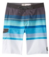 Rip Curl Men's Mirage Hype Boardshort