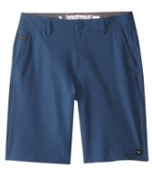 Rip Curl Men's Mirage Boardwalk Boardshort