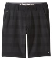 Rip Curl Men's Mirage Declassified Boardshort