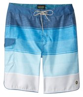 Rip Curl Men's Good Vibes Boardshort