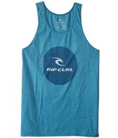 Rip Curl Men's The Standard Twist Tank