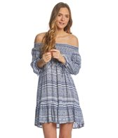 Rip Curl Women's Southeast Swell Dress