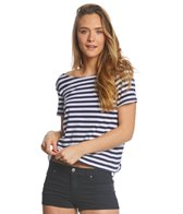 rip-curl-womens-essentials-two-way-stripe-short-sleeve-tee