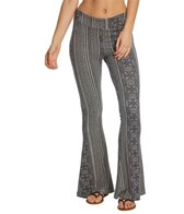 Rip Curl Women's Southeast Swell Pant