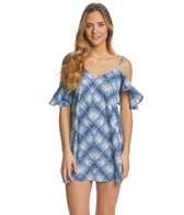 Rip Curl Women's Last Light Dress