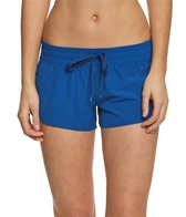 Rip Curl Women's Classic Surf 2 Boardshort