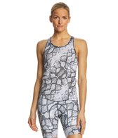 shebeest-womens-tri-troika-racer-back-top