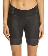shebeest-womens-tri-black-petunia-short