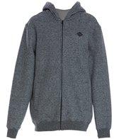 rip-curl-boys-destination-fleece-full-zip-hoodie-big-kid
