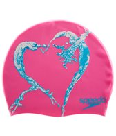 Speedo Holiday Assortment Swim Cap