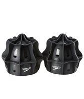Speedo Hydro Boxers