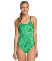 nike-womens-geo-alloy-modern-cut-out-tank-one-piece-swimsuit