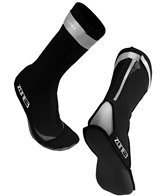 zone3-neoprene-swim-socks