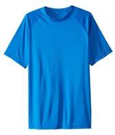 sporti-mens-solid-ss-upf-50-sun-shirt