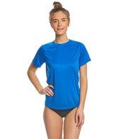 sporti-womens-solid-ss-upf-50-sun-shirt
