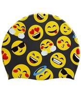 iswim-emoji-silicone-swim-cap