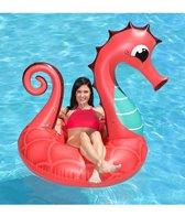Poolmaster Coral Seahorse Tube