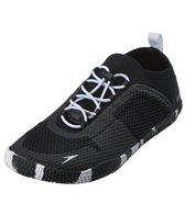 speedo-men-fathom-aq-water-shoe