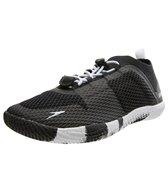 speedo-womens-fathom-aq-water-shoe