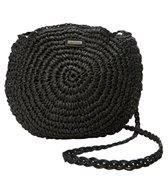 sun-n-sand-womens-straw-crochet-large-crossbody