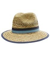 sun-n-sand-matt-straw-hat