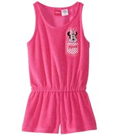 dreamwave-girls-minnie-cover-up-toddler