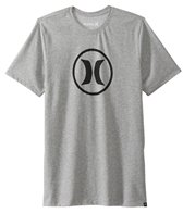 hurley-mens-circle-icon-dri-fit-short-sleeve-tee