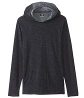 Hurley Men's Dri-FIT Lagos Hooded Pullover